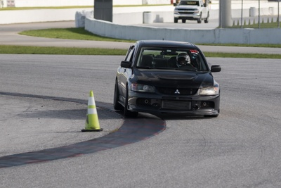 Palm Beach International Raceway - Track Night in America - Photo 1725