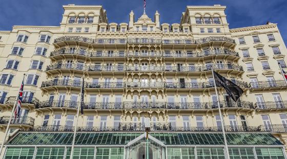 grand-brighton-hotel-copy-credit-ryan-and-robert