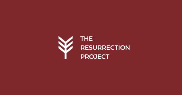 http://https://resurrectionproject.org