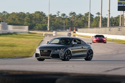 Palm Beach International Raceway - Track Night in America - Photo 1557