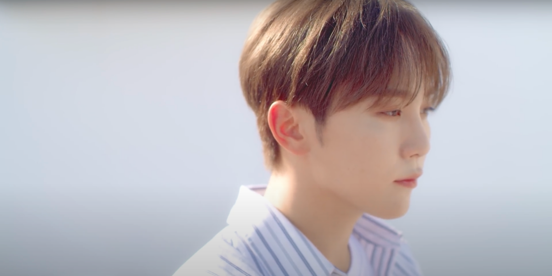 SEVENTEEN's SEUNGKWAN covers Taeyeon's 'Drawing Our Moments' for #17Studio – watch