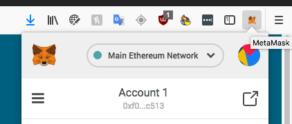 Developing for Ethereum: Getting Started with Ganache
