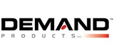 DEMAND PRODUCTS, INC.