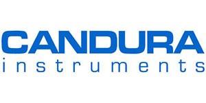 Candura Instruments
