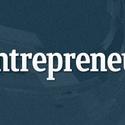 http%3A%2F%2Fwww.entrepreneur.com%2Fdbimages%2Fpromo%2Fh1%2Fentrepreneur_media_logo_2012.jpg