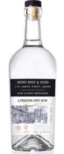 2-berry-bros-rudd-london-dry-gin-70cl