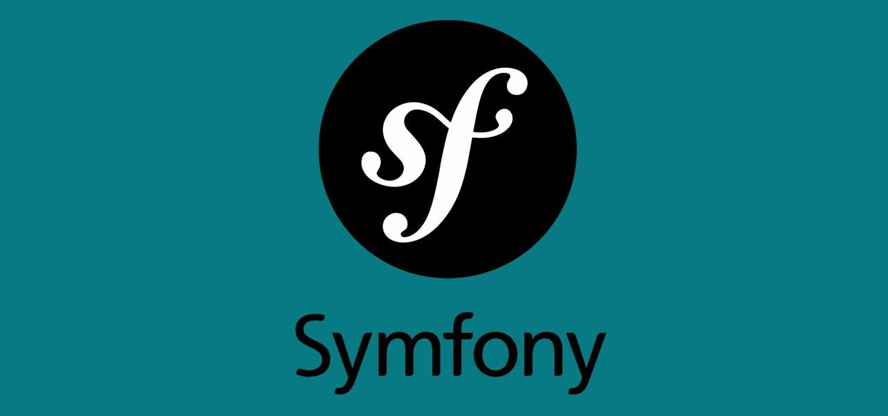Symfony3 Blog Demo Remix (Part 2): Updating to MySQL