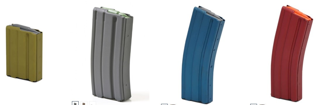 https://www.triple-r-products.com/catalog/magazines/high-capacity