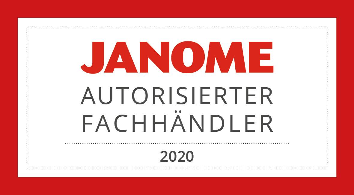 2020_Fachhändler_Janome