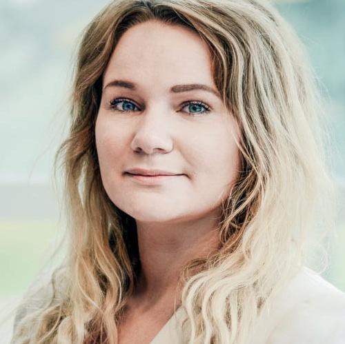 Malin Hildén