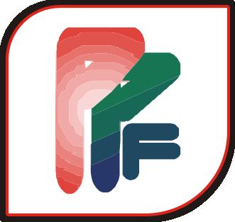 PPFDigiBrand