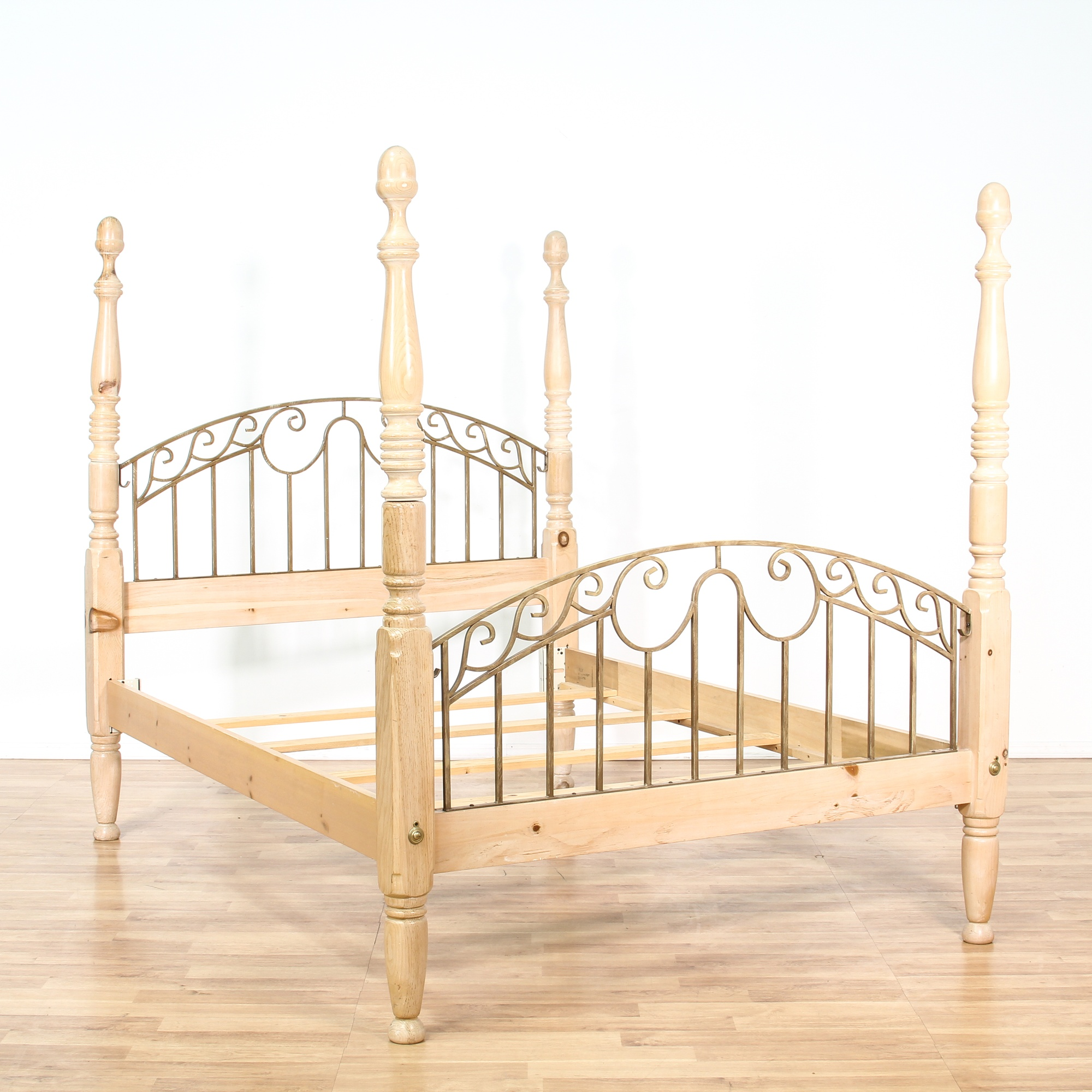 Dating los angeles craigslist queen bed frame