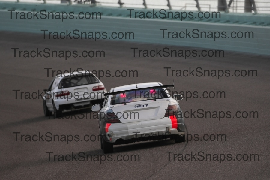Photo 482 - Homestead-Miami Speedway - FARA Miami 500 Endurance Race