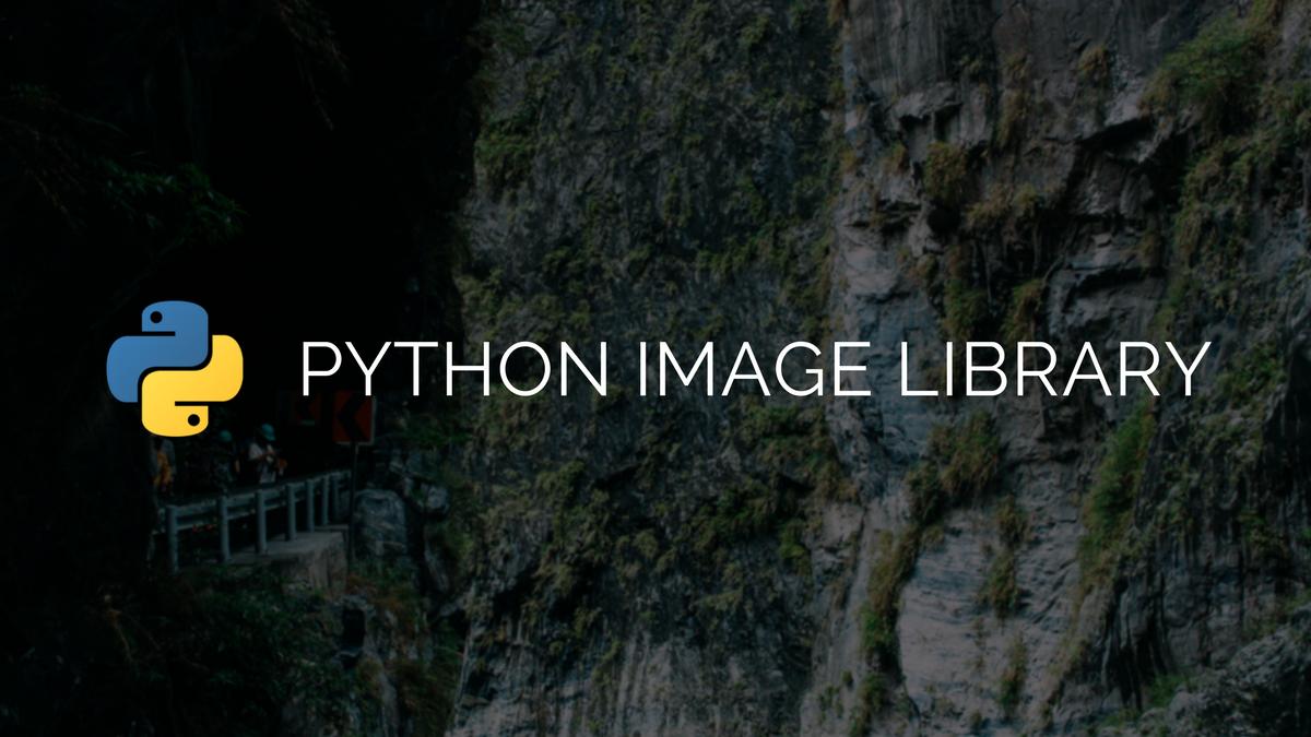 Asynchronous Programming in Python   Asyncio   Codementor