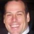 Sitecore mentor, Sitecore expert, Sitecore code help