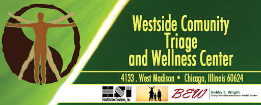 http://www.habilitative.org/index.php/westside-community-triage-and-wellness-center/122-westside-community-triage-and-wellness-center