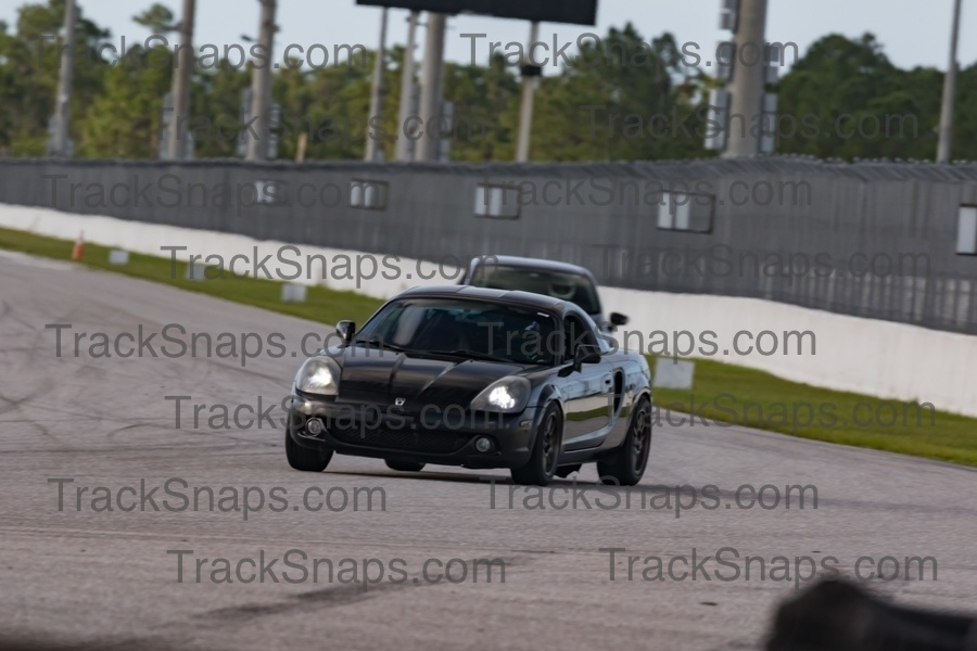 Photo 1603 - Palm Beach International Raceway - Track Night in America