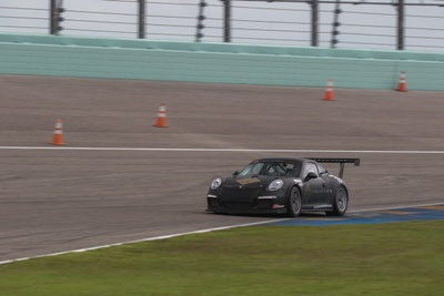 Homestead-Miami Speedway - FARA Memorial 50o Endurance Race - Photo 1320