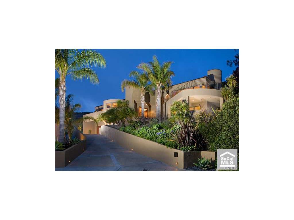 766 Pelican Drive Laguna Beach