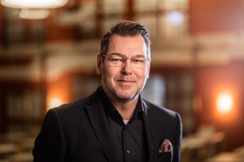 Christian Nyhlén