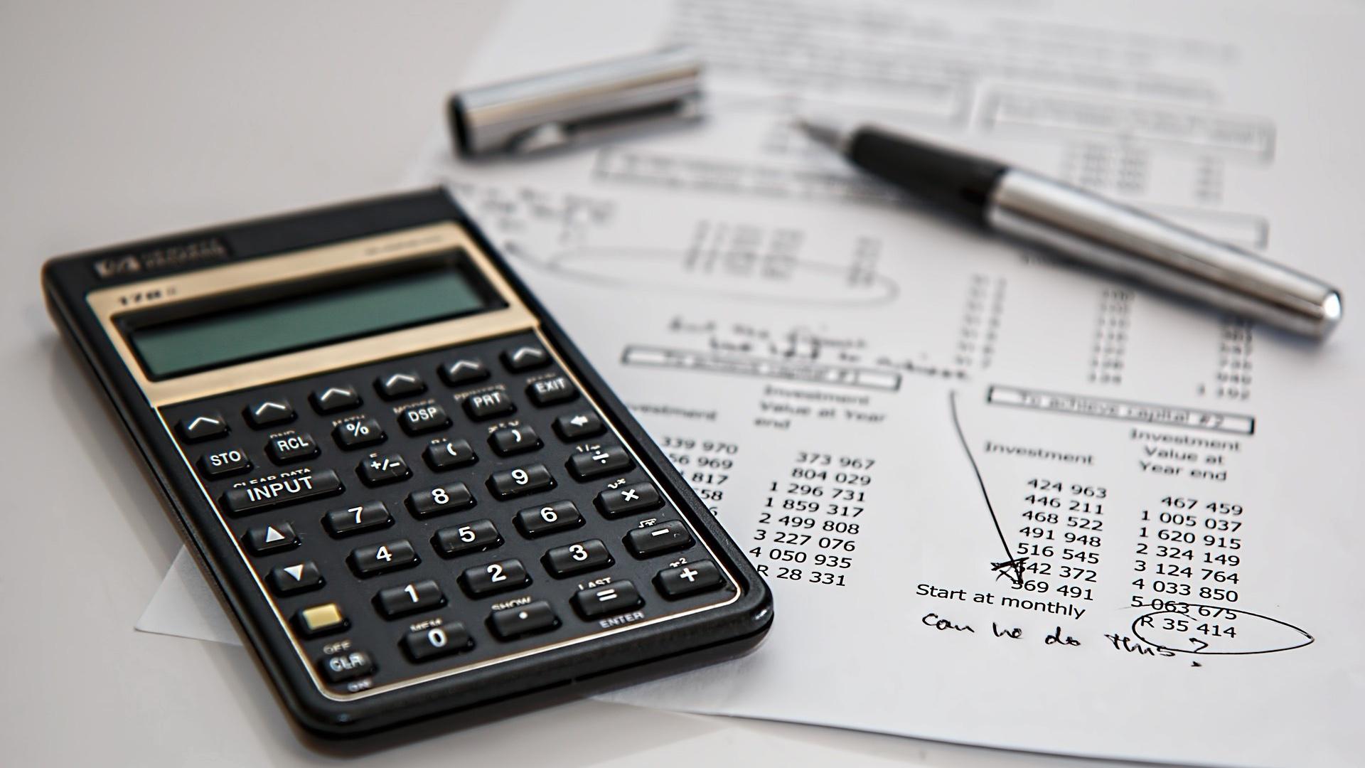 Représentation de la formation : Comptable assistant CCP1 : Assurer les travaux courants de comptabilité