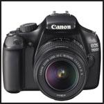 Canon EOS 1100D (rex)