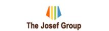 The Josef Group Inc.