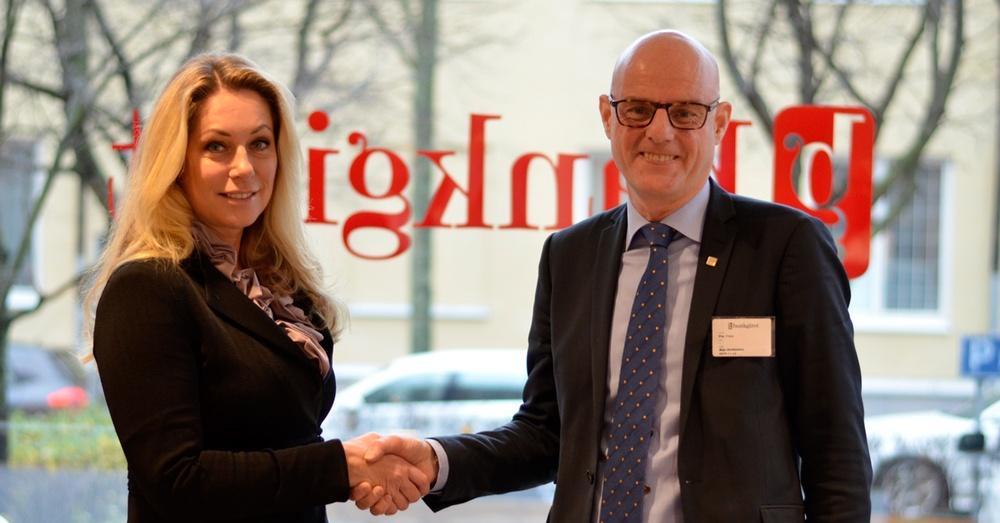 Bankgirot-Jeanette-Jager-CGI-Sverige-Par-Fors