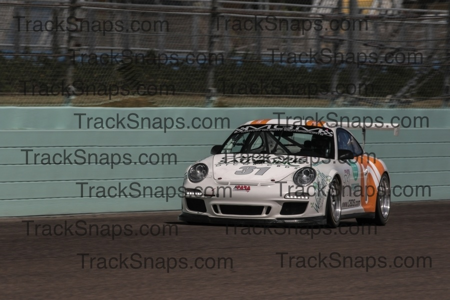 Photo 398 - Homestead-Miami Speedway - FARA Miami 500