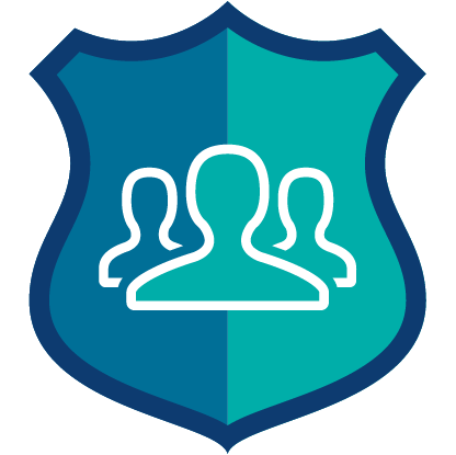 Engaging Communities Online