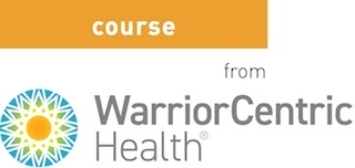 Military and Veteran Culture in the Clinical Setting