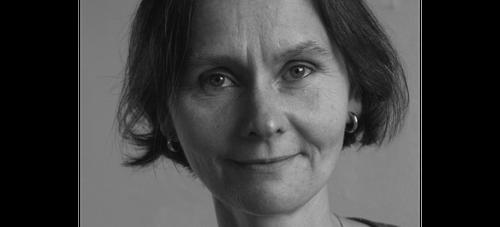 Åsa Berndtsson