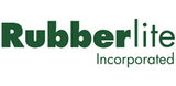 Rubberlite Incorporated