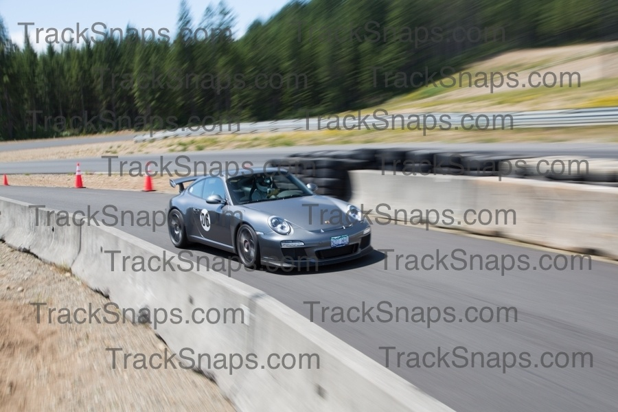 Photo 160 - Ridge Motorsports Park - Porsche Club PNW Region HPDE