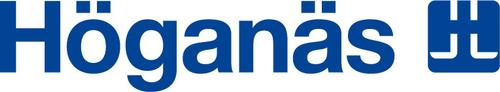 Höganäs logo