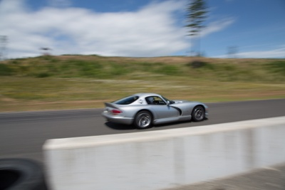 Ridge Motorsports Park - Porsche Club PNW Region HPDE - Photo 121