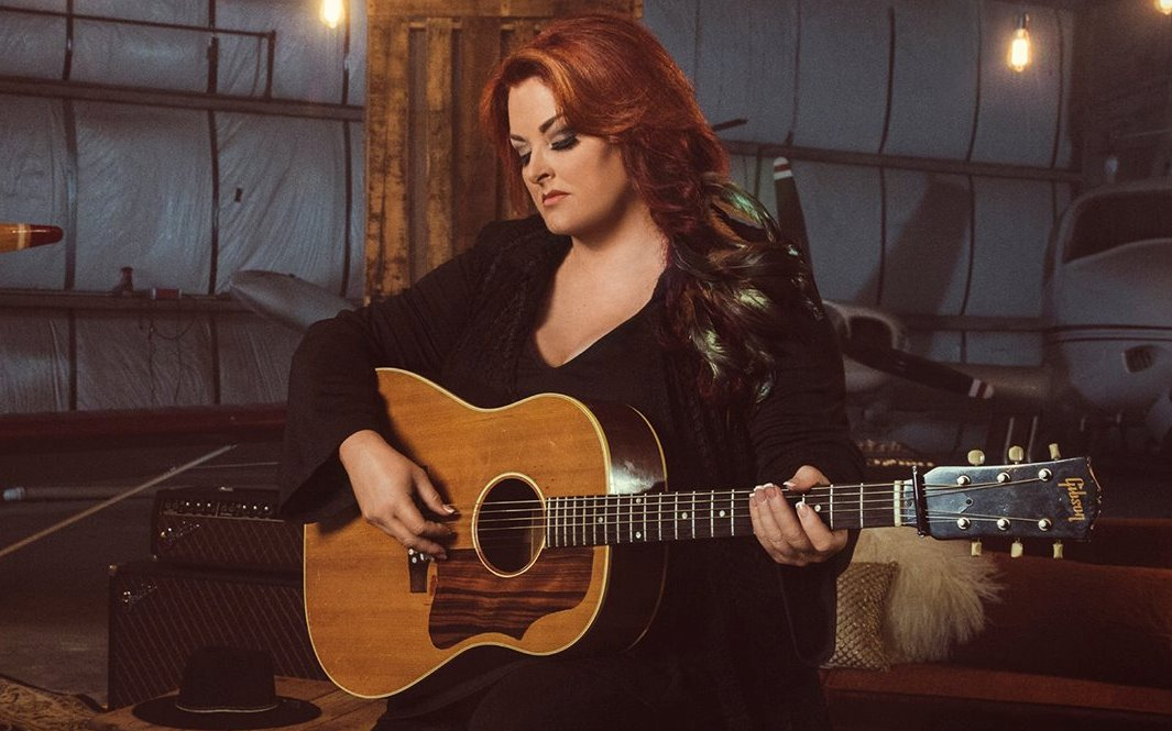 TBT - Wynonna & the Big Noise - Thursday, October 18, 2018, Doors: 6:30 PM