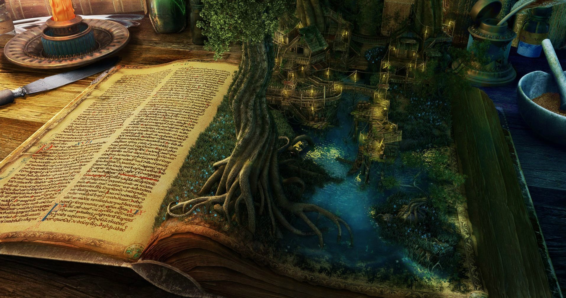 Creative Writing: Intro to Storytelling | Small Online Class for Ages 7-12  | Outschool