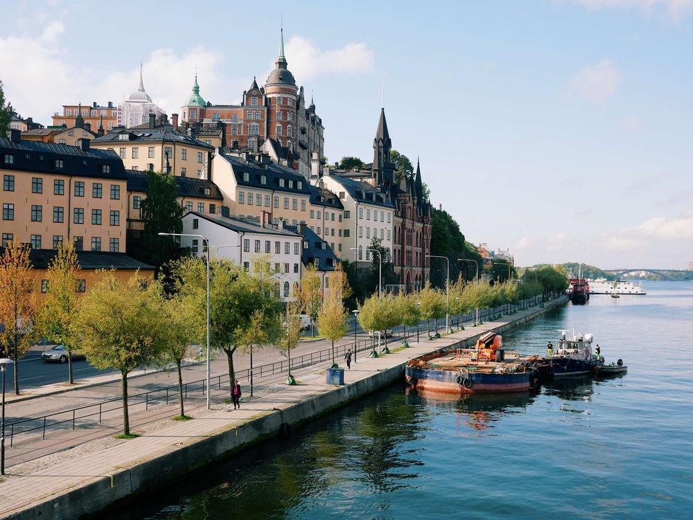 Visit Stockholm, mediabank.visitstockholm.com