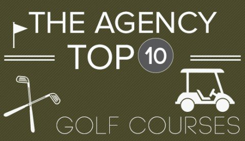 Top10_GolfCourses