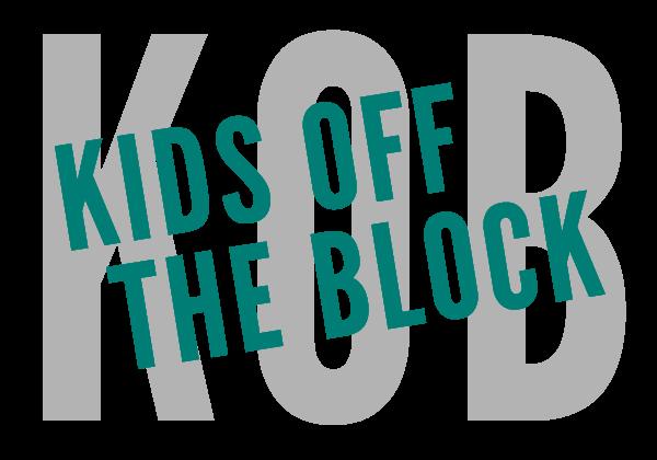 http://kidsofftheblock.us