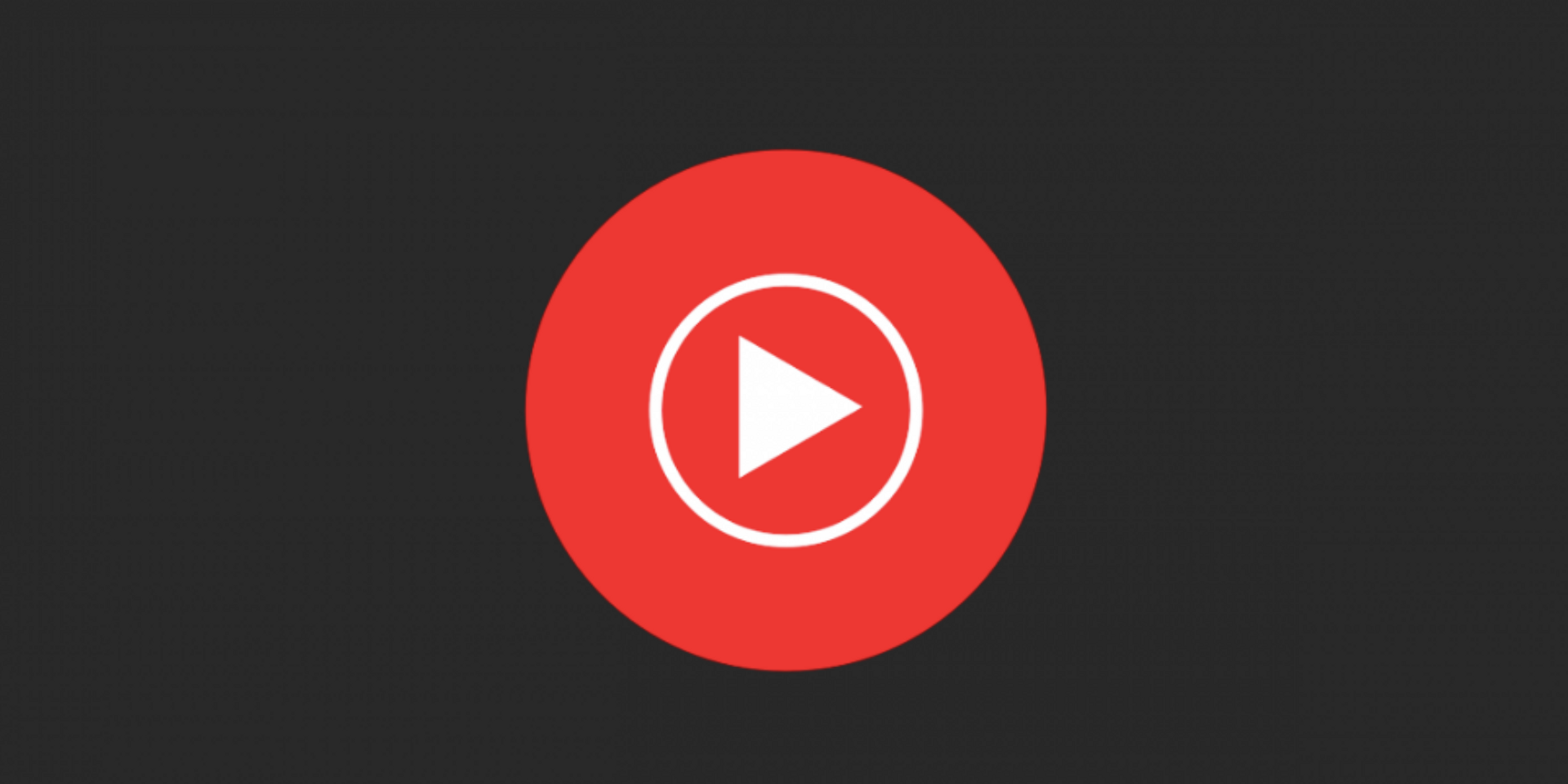 YouTube Music introduces Smart Downloads for offline listening