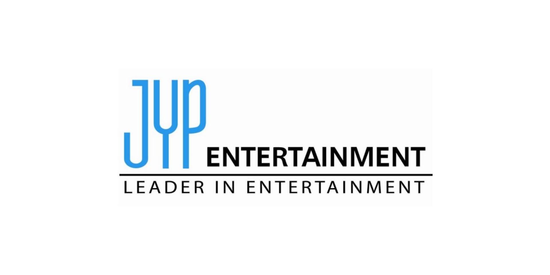JYP Entertainment to launch K-pop NFT platform