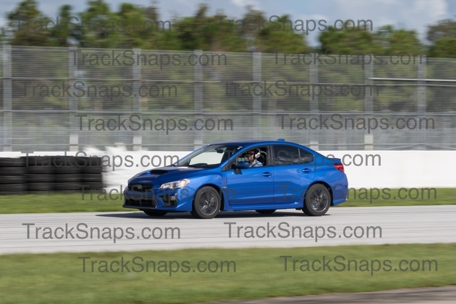 Photo 1807 - Palm Beach International Raceway - Track Night in America