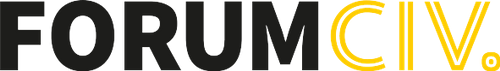 ForumCiv logo