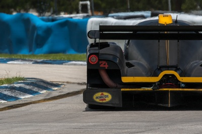 Sebring International Raceway - 2017 FARA Sebring 500 Sprints - Photo 1386