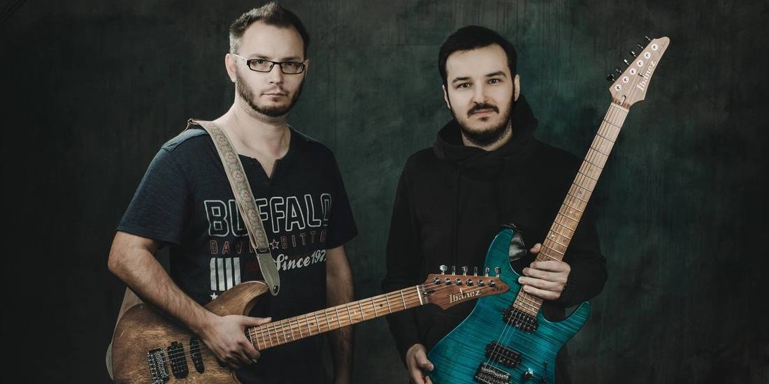 Martin Miller and Tom Quayle to bring the Clinic Tour to Manila