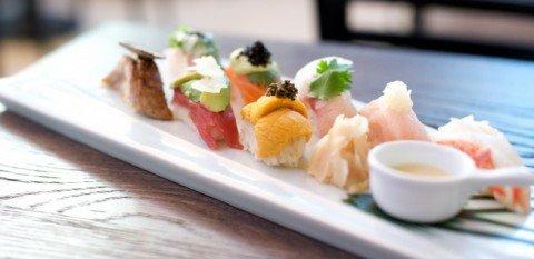 Roku-Signature-Style-Sushi-e1411866630746-652x317