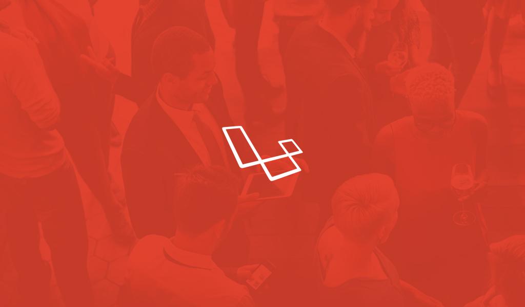 Event-Driven Laravel Applications