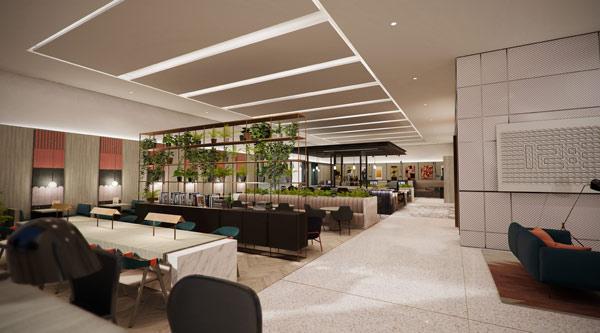 new-crowne-plaza-design-workplace